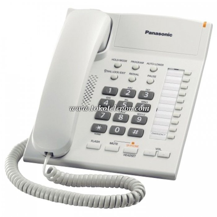 Christian dating phone line