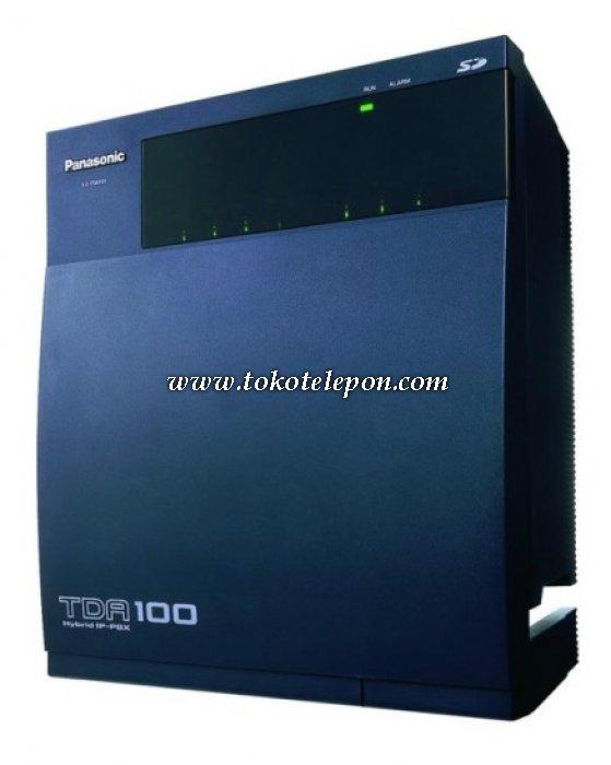 http://www.tokotelepon.com/images/Panasonic_PABX_KX_TDA100___Kap_8_CO___28_Extension.jpg