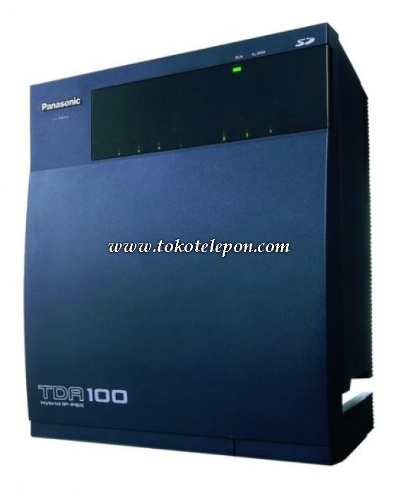 http://www.tokotelepon.com/images/Panasonic_PABX_KX_TDA100___Kap_8_CO___76_Extension.jpg