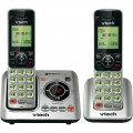 V-tech Cordless Phone CS6629-2