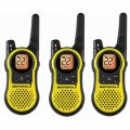 Motorola Walky-Talky MH230 Triple