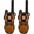 Motorola Walky-Talky MT350