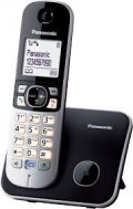Panasonic Cordless / Wireless Telepon KX-TG6811