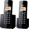 Panasonic Cordless / Wireless Telepon KX-TGB112