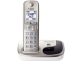 Panasonic Cordless / Wireless Telepon KX-TGD210N