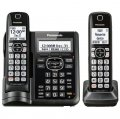Panasonic Cordless / WirelessPhone KX-TGF542
