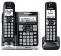 Panasonic Cordless / WirelessPhone KX-TGF572