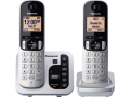 Panasonic Cordless / wirelessPhone KX-TGC222