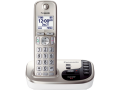 Panasonic Cordless / wirelessPhone KX-TGD220
