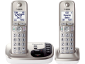 Panasonic Cordless / wirelessPhone KX-TGD222