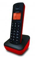 Uniden Cordless Phone AT3100