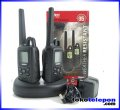 UnidenWalky Talky GMRS3500-2CK