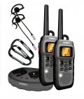 Uniden Walky Talky GMR 5089