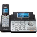 V-tech Cordless Phone DS6151