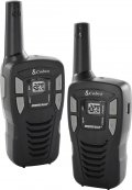 Walkie Talkie Cobra CXT-390