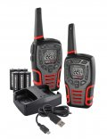 Walkie Talkie Cobra CXT-545