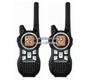 Motorola Walky-Talky MR350R