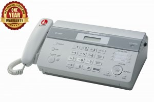 Panasonic Fax KX-FT983