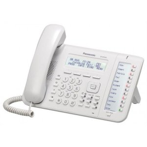 Panasonic IP Phone KX-NT553