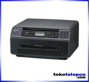 Panasonic KX-MB1500CX