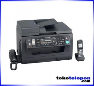 Panasonic KX-MB2061CX