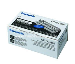 Panasonic_Replacement_Film_KX_FAD89E