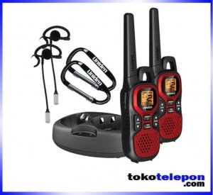 Uniden Walky Talky GMR3040