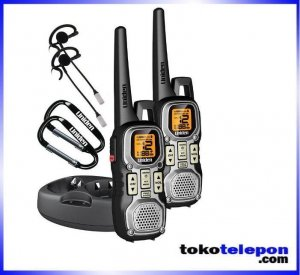 Uniden Walky Talky GMR4040
